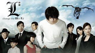 Download Death Note 2 The Last Name CD2 Película Completa en Español Latino Video