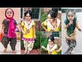 Download latest baby girl punjabi suits / Punjabi style patiala suit \ Fashion Alert of 2017 Video