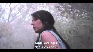 Download INVASION ZOMBIE - 13 Eerie - Trailer Video