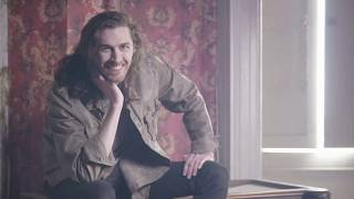 Download Hozier - Wasteland, Baby! - Behind The Album Cover Video