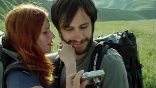 Download The Loneliest Planet - Official Trailer 2013 (Gael García Bernal, Hani Furstenberg) HD Video