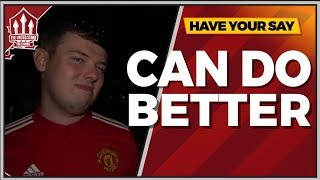 Download Young Boys vs Manchester United 0-3 | Pogba Can Do Better Video