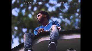 Download No Role Modelz - J.Cole (Lyrics in Description) Video