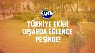 Download Fanta ile Bu Yaz #MüzikBizde Video
