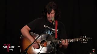 Download Pete Yorn - ″Calm Down″ (Live at WFUV) Video