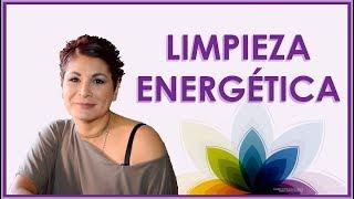 Download LIMPIEZA ENERGÉTICA *respuestas* Video