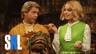 Download The Hunch Bunch - SNL Video
