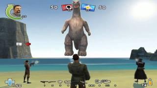 Download Battlefield Heroes - Lulz Random Qué? [HD] Video