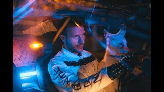 Download Don Diablo ft. A R I Z O N A - Take Her Place | Official Music Video Video