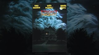 Download Fright Night (1985) Video
