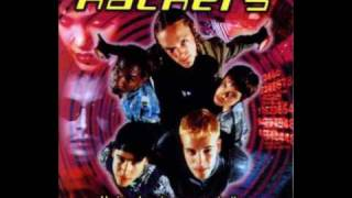 Download Hackers Soundtrack - Halycon On and On Video