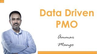 Download Data Driven PMO - Project Management Office Video