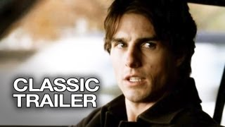 Download Vanilla Sky (2001) Official Trailer # 1 - Tom Cruise HD Video