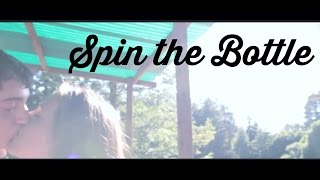 Download Spin the Bottle |Summer 2014 | Session 3 | YATC Video