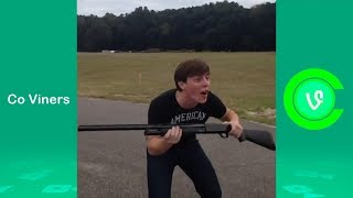 Download Top 100 Thomas Sanders Vines (w/Titles) Funny Thomas Sanders Vine Compilation 2017 Video