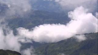 Download huehuentones 2012 ya te vas Video