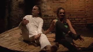 Download Ensaio de Macumba Antropófaga 26 de maio - 1º ATO + Comentários - Teatro Oficina Video