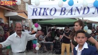 Download Сюнет на Мемо с орк.Рико Бенд 02.07.2016 Video