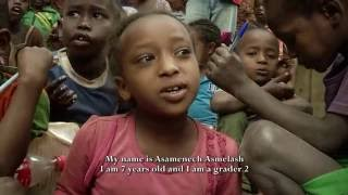 Download PAA Africa short documentary: Investing in School Meals in Ethiopia Video
