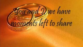 Download Forever by Martin Nievera & Regine Velasquez lyrics Video