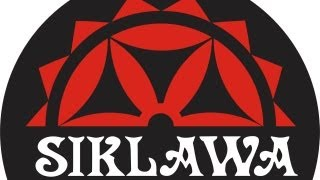 Download Siklawa - Młynorecek Video