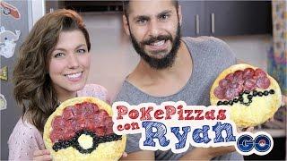 Download POKEPIZZAS con RYAN | DACOSTA'S BAKERY Video