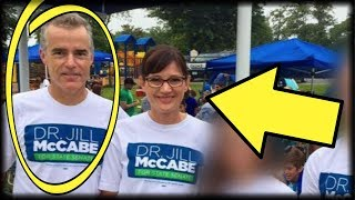 Download BOOM! ACTING FBI DIRECTOR MCCABE JUST GOT THE WORST NEWS OF HIS LIFE - BUH-BYE!!! Video