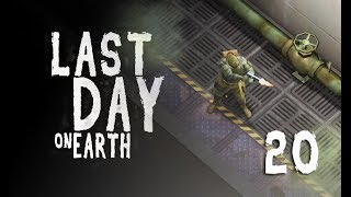 Download LAST DAY ON EARTH - SS1 Bunker Alpha ! Video