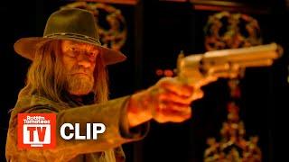Download Preacher S03E10 Clip | 'Satan vs. The Saint of Killers' | Rotten Tomatoes TV Video