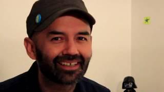 Download El Profe con la 10: La muerte del comendador I y II de Haruki Murakami Video