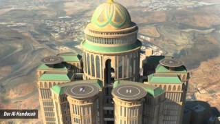 Download 10 Of World's Largest Mega Construction Projects Video