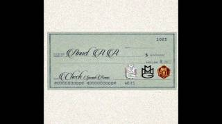Download Anuel AA - Check (Spanish Remix) (Maybach Music) Video