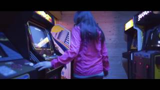 Download Porty - GAME OVER Video