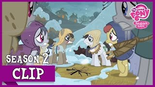 Download The Three Tribes (Hearth's Warming Eve) | MLP: FiM [HD] Video
