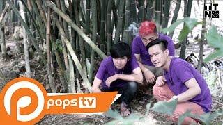 Download Phim Hài Xuân 2017- ″Ba Thằng Ăn Trộm″ - Trương Thế Nhân Video