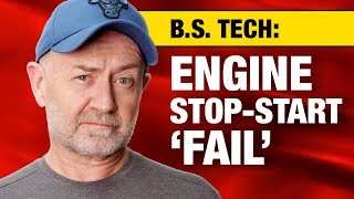 Download The truth about engine stop start systems | Auto Expert John Cadogan | Australia Video