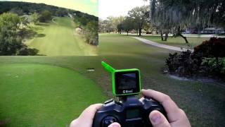 Download Hubsan X4 H502E DIY FPV Range Test 350 meters with ease Video