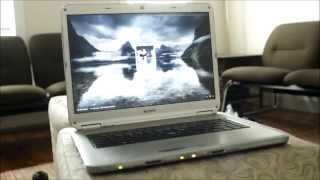 Download DIY Chromebook: Chromium OS on an old Laptop Video