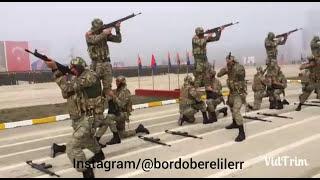 Download Jandarma gösteri tatbikat timi Video