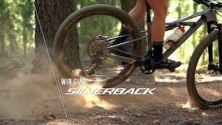 Download Silverback Best In Class Ethos Video