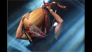 Download Dhafer Youssef - Delightfully Odd (Live Jazz In Marciac) Video
