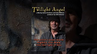 Download The Twilight Angel Video