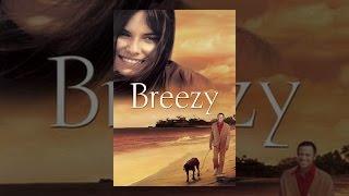 Download Breezy Video