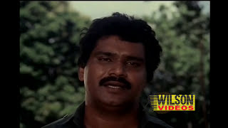 Download Ayiram Chirakula Moham (1989) Malayalam Full Movie Video