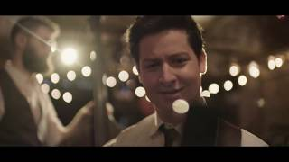 Download Mile Twelve - ″Jericho″ Video