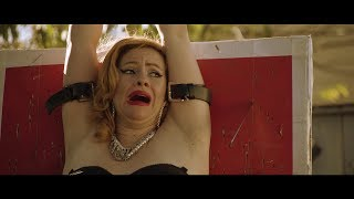 Download FRANKLY A MESS trailer (2018) Comedy Video