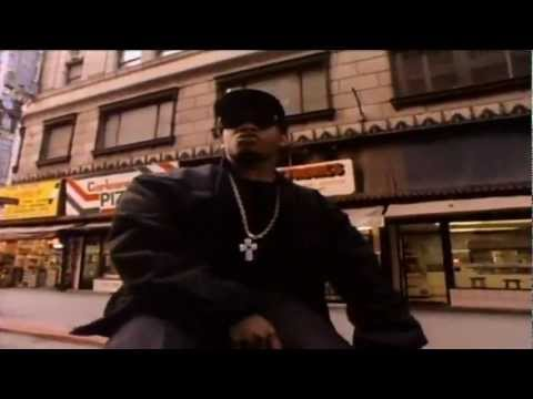 Eazy-E - Eazy-er Said Than Dunn [Music Video] [HD]