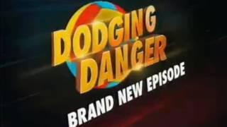 Download ″Dodging Danger″ - Official Promo #3 w/ Henry Danger's Best Episodes Marathon Video