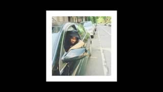 Download The Doppelgangaz - U.D.I.O. (feat. Thonio) Video