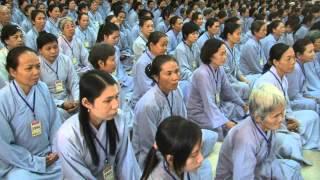 Download Tại Sao Tôi Đi Tu - Thượng tọa Thích Bửu Chánh Video